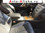 2006 Toyota Camry   автобазар