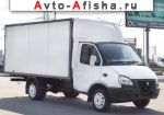 2008 Газ Газель 3302 32217-748 Chrysler 2.4L  автобазар