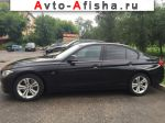 2012 BMW 3 Series   автобазар