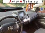 2007 Toyota Prius   автобазар