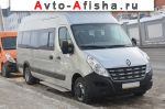 2014 Renault Master   автобазар