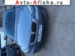 2009 BMW 5 Series   автобазар