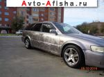 2000 Honda Accord   автобазар
