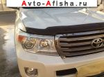 2012 Toyota Land Cruiser 200  автобазар