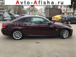 2009 BMW 3 Series   автобазар