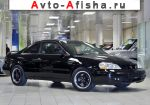 2000 Acura CL 3.2 AT 225 л.с.  автобазар