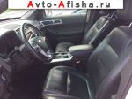 2012 Ford Explorer   автобазар
