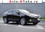 2011 Acura VS2D   автобазар