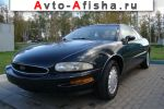 1995 Buick Riviera  автобазар