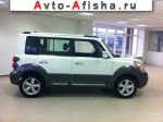 2013 Great Wall Hover M2