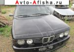 1982 BMW 7 Series 728  автобазар