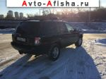 1999 Jeep Grand Cherokee 4.7 AT (235 л.с.) 4WD  автобазар