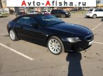 2006 BMW 6 Series 630i 3.0 AT (258 л.с.)  автобазар